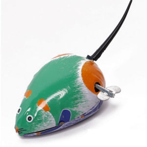 Running Mouse - Travel Recommends Shop