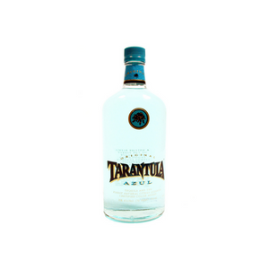 Tarantula Azul Tequila 5cl - Travel Recommends Shop