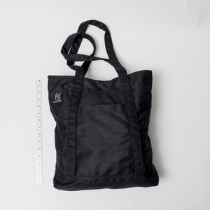 Before Mondays Bushwick Ave Tote Bag - Travel Recommends Shop