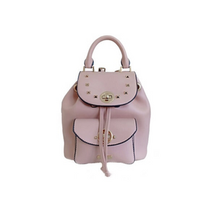 BBERRY Play Bag - Pink - Travel Recommends Shop