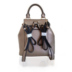 BBERRY Play Bag - Bronze - Travel Recommends Shop