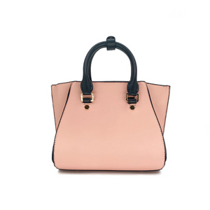 BBERRY Natty Bag - Pink - Travel Recommends Shop