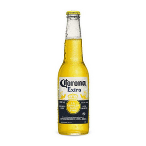 Corona Beer Pint - Travel Recommends Shop
