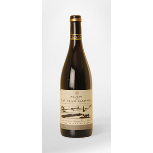 2003 Mas de Daumas Gassac - Travel Recommends Shop
