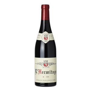 2009 Domaine Jean Louis Chave Hermitage, Rhone - Travel Recommends Shop
