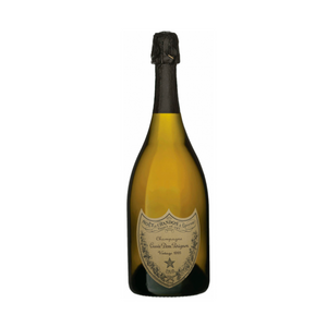 1995 Dom Perignon with Box - Travel Recommends Shop