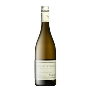2016 Verget Pouilly Fuisse 'Terroirs De V' - Travel Recommends Shop
