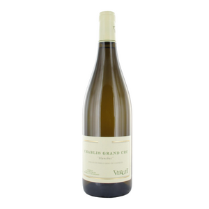 "2009 Verget Chablis Grand Cru ""Blanchot"" - Travel Recommends Shop"