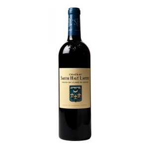 2014 Smith Haut Lafitte - Travel Recommends Shop