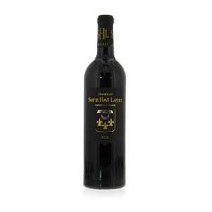 2015 Smith Haut Lafitte - Travel Recommends Shop