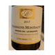 2017 Domaine Jean Marc Pillot Chassagne Montrachet 1er Cru Baudines - Travel Recommends Shop