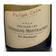 2016 Domaine Philippe Colin Chassagne Montrachet 1er Cru En Remilly - Travel Recommends Shop