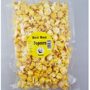 Popcorn (Sweet) - Bee-Bee - Travel Recommends Shop