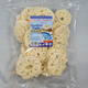 Tuna Fish Cracker - NED - Travel Recommends Shop