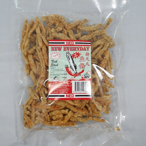 Fish Stick (Spicy) - NED - Travel Recommends Shop