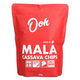 Ooh Mala Cassava Chips 1 Pack - Travel Recommends Shop
