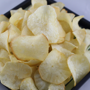 Original Tapioca Chips - 120g Pack - Travel Recommends Shop
