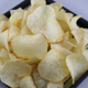 Original Tapioca Chips - 500g Pack - Travel Recommends Shop