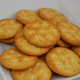 Cheese Cracker - 1kg Pack - Travel Recommends Shop
