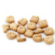 ABC Biscuit - 1kg Pack - Travel Recommends Shop