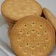 Marie Biscuit - 150g Pack