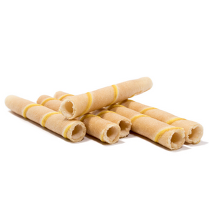 Durian Roll - 1kg Pack