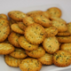 Mini Onion Biscuit - 1kg Pack