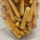 Cheese Stick - 1kg Pack