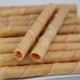 Strawberry Roll - 1kg Pack