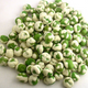Japanese Green Pea - 100g Pack