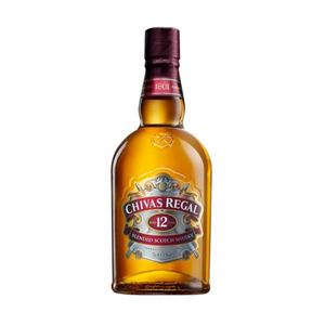 Chivas Regal 12 YO 1000ml