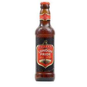 Fuller London Pride 330ml - Travel Recommends Shop