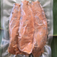 Pickled Snake-Head Fish 500g. | ปลาร้าปลาช่อน 500ก. - Travel Recommends Shop