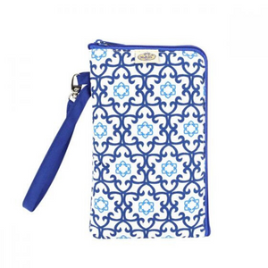 Naraya Mobile Phone Bag : NB-392CN