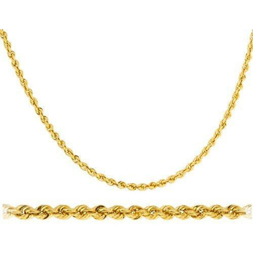 Chains | Gold Hip Hop Chains - IceBlingers