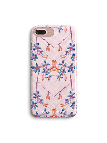 Phone Case - Oh La La