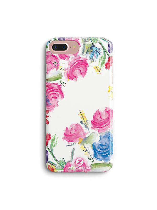 Zacchissimi-mobile-cover-iphone-case