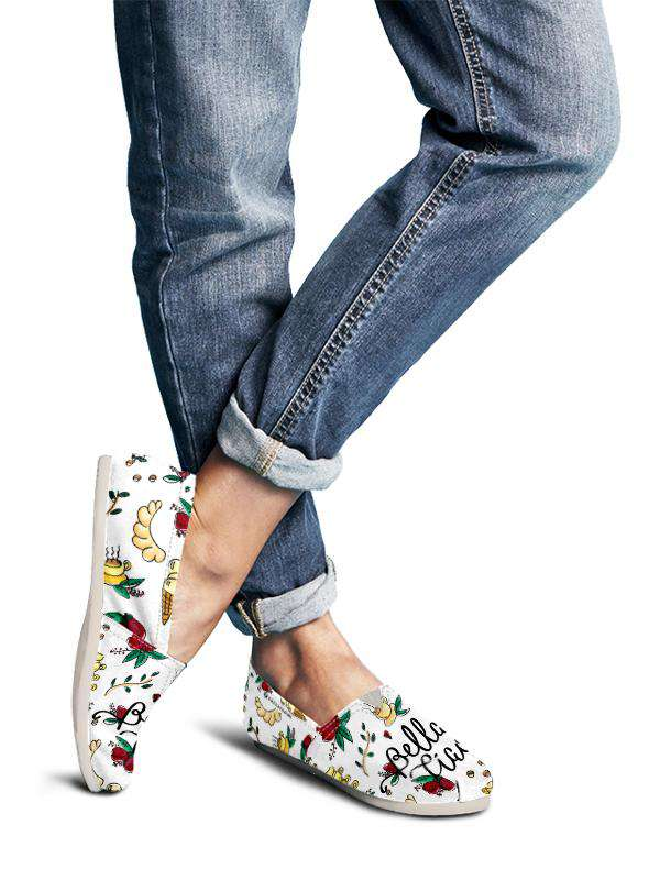 Zacchissimi-casual-shoes-design-cute
