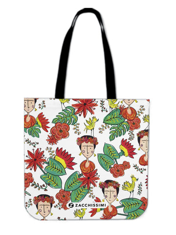 Tote Bag | Tropicalia