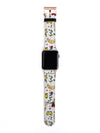 Apple Watch Strap | Bella Ciao