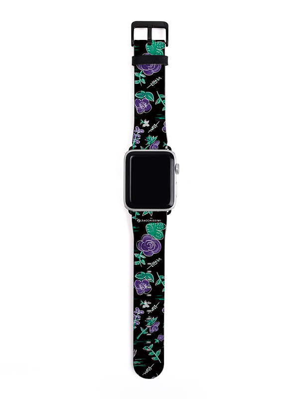 Apple Watch Strap | Cute as F
