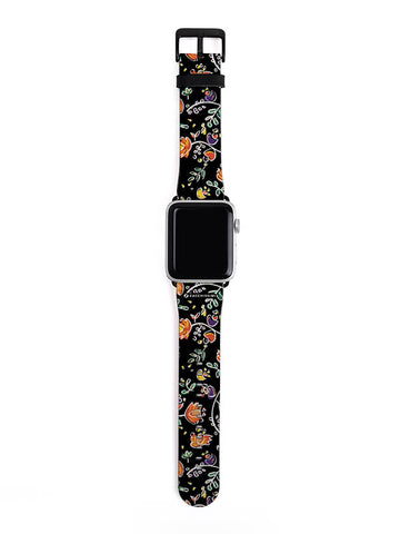 Apple Watch Strap | Free as a Bird