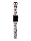 Apple Watch Strap | Wonderlust Blue