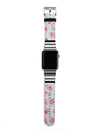 Apple Watch Strap | Smell The Roses