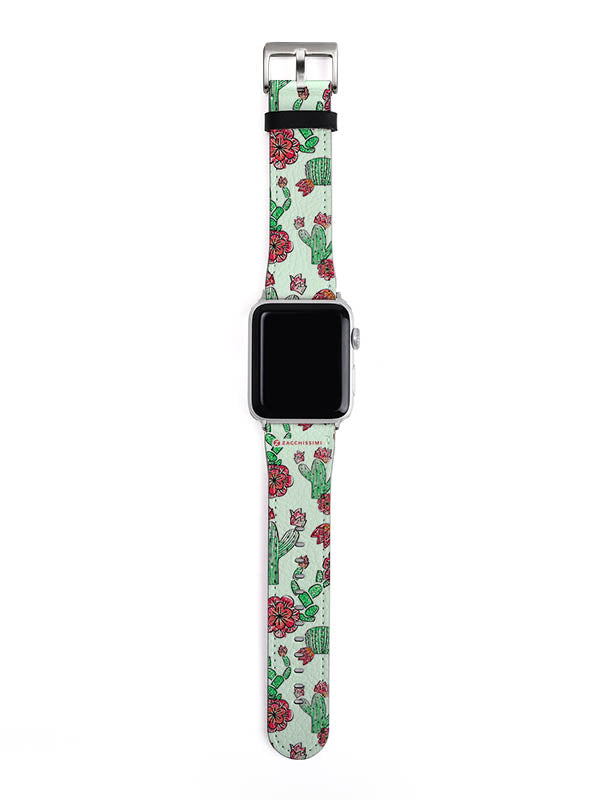 Apple Watch Strap | Wild at Heart