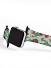 Kit Phone Case & Watch Strap | Wild At Heart
