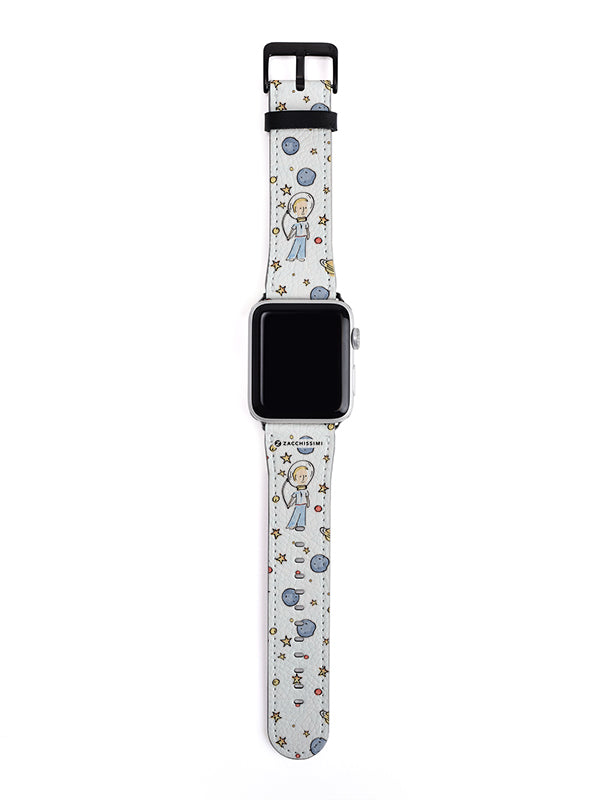 Apple Watch Strap | Astronaut