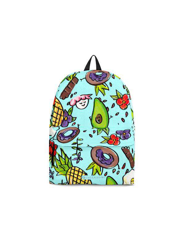 Zacchissimi-backpacks-design-pattern
