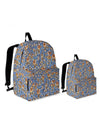 Kit Backpack Mini Me | Bella Ciao