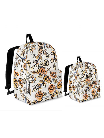 Backpack | Bella Ciao